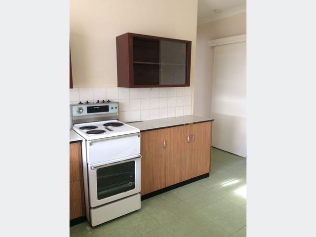2/8 King Street, Croydon, SA 5008