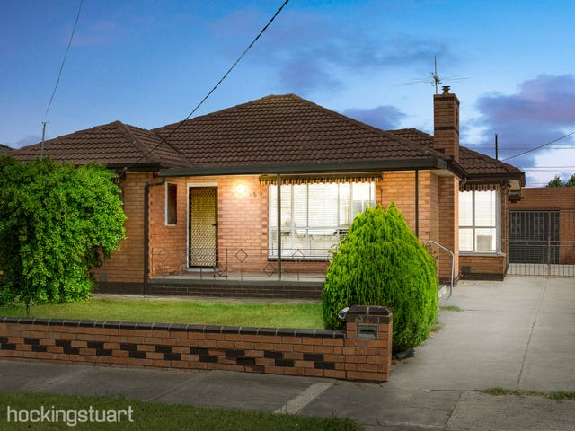 58 Cherry Avenue, Altona North, Vic 3025