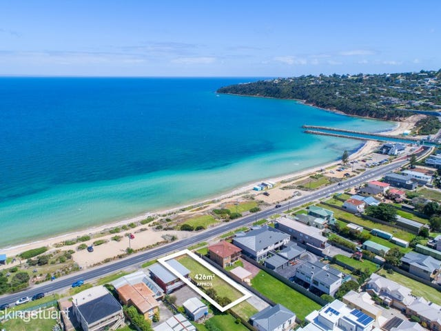 Lot 1, 164 Marine Drive, Safety Beach, Vic 3936