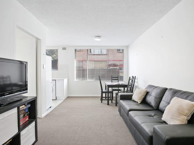 10/14-18 Sheehy Street, Glebe, NSW 2037