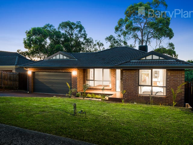 15 Sirocco Court, Wandin North, Vic 3139