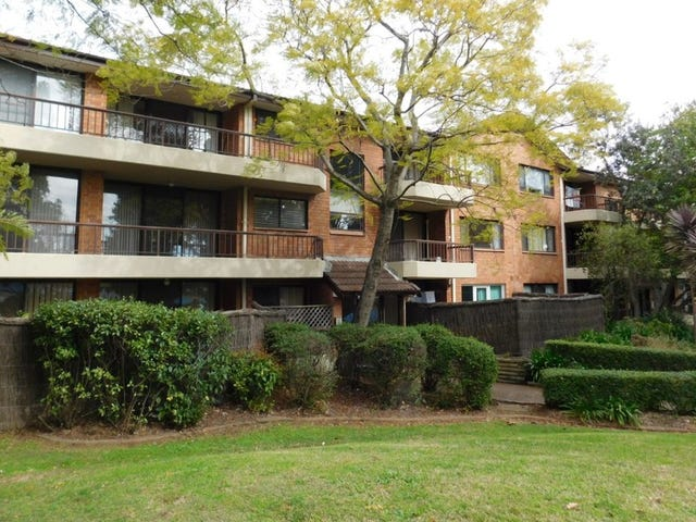 346 Pennant Hills Road, Carlingford, NSW 2118