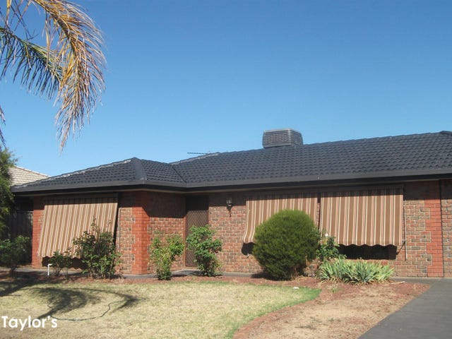 32 Reynolds Drive, Paralowie, SA 5108