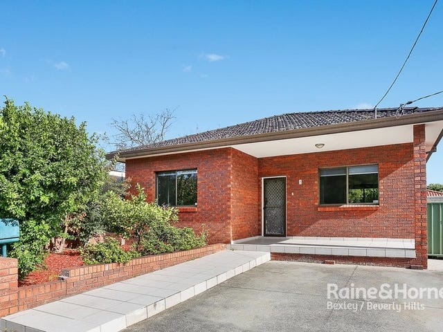 1 St Georges Rd, Bexley, NSW 2207