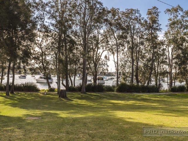 3 Puna Road, Wangi Wangi, NSW 2267