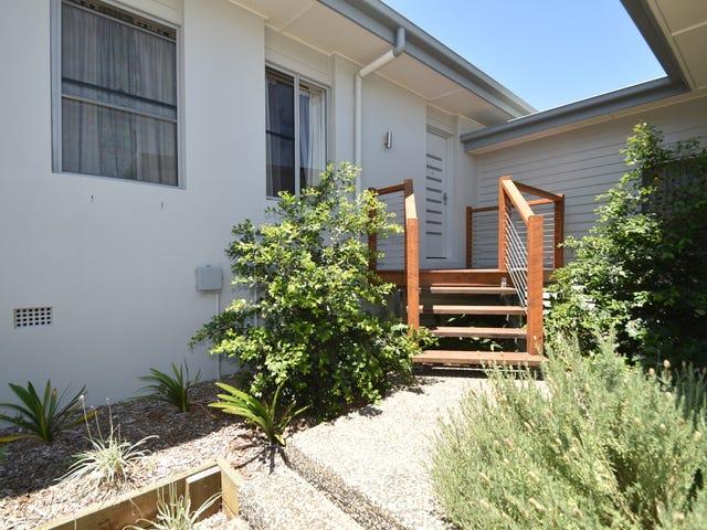 5/7 Gentle Street, North Toowoomba, Qld 4350