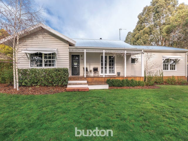 40 Louise Court, Haddon, Vic 3351