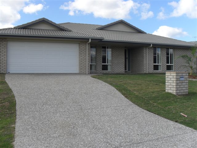 12 Lomandra Drive, Morayfield, Qld 4506