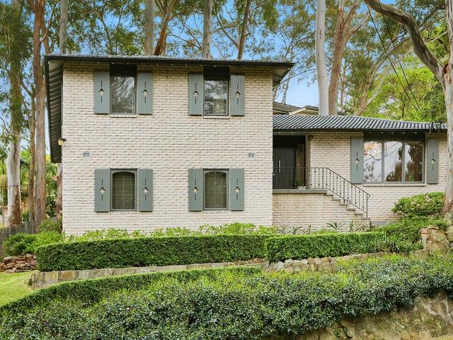 2 Wirreanda Close, Warrawee, NSW 2074