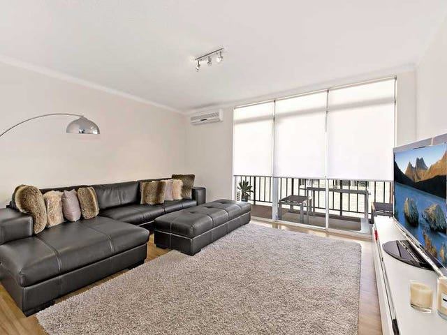97-99 The Boulevarde, Wiley Park, NSW 2195