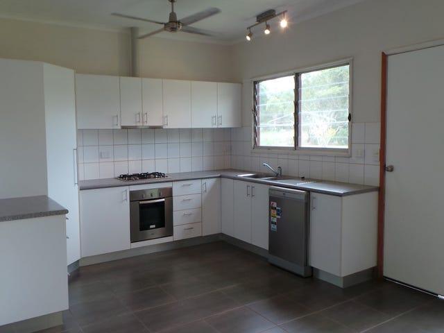 130 Acacia Road, Humpty Doo, NT 0836