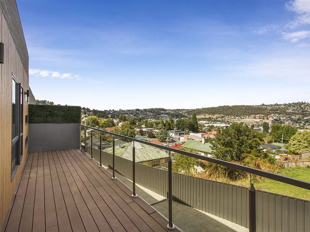 2/22 Howick Street, South Launceston, Tas 7249