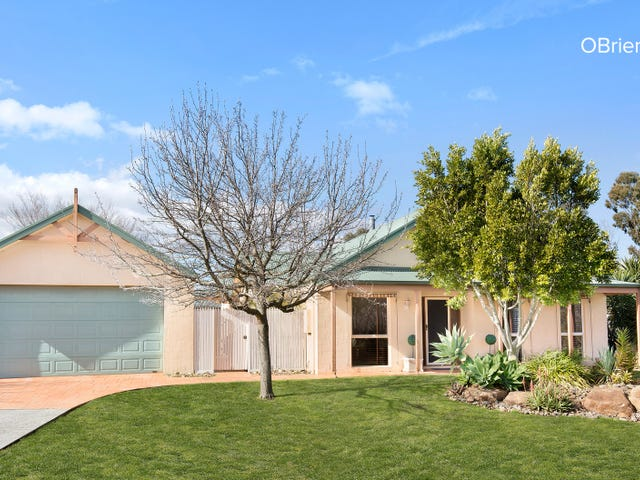 8 The Green, Somerville, Vic 3912