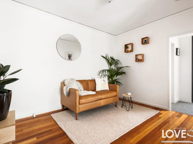 4/115 Gold Street, Collingwood, Vic 3066