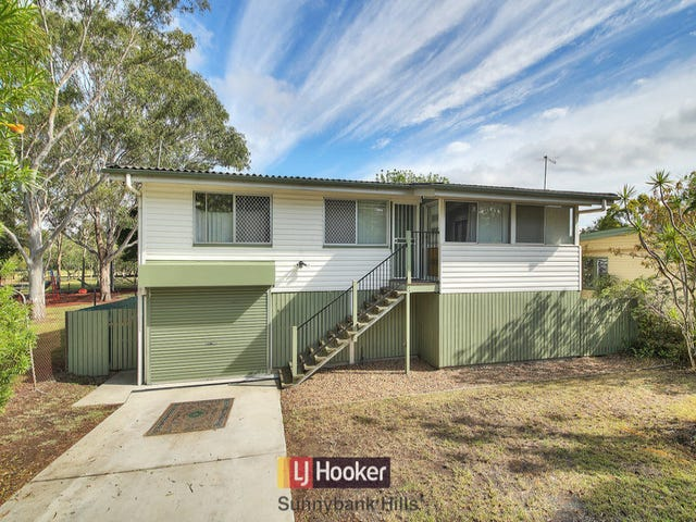 547 Beatty Road, Acacia Ridge, Qld 4110