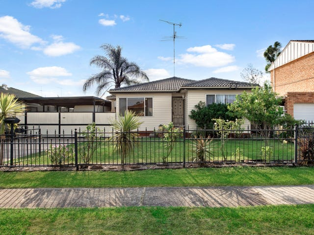 5 Karen Place, Mount Druitt, NSW 2770