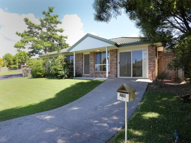 29 Anna Kristina Cir, Boambee East, NSW 2452