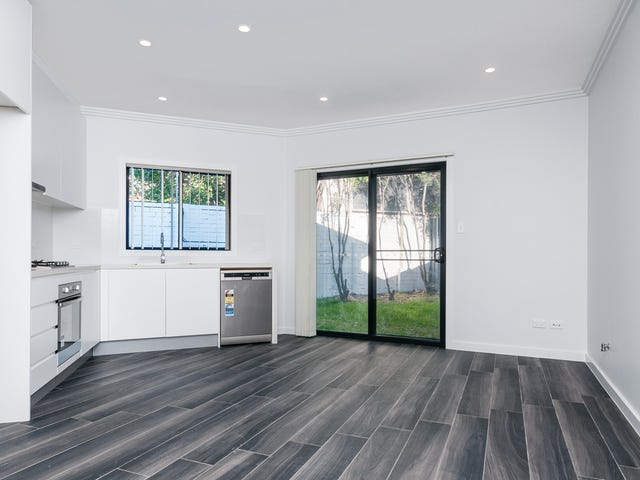 21a Doyle Place, Baulkham Hills, NSW 2153