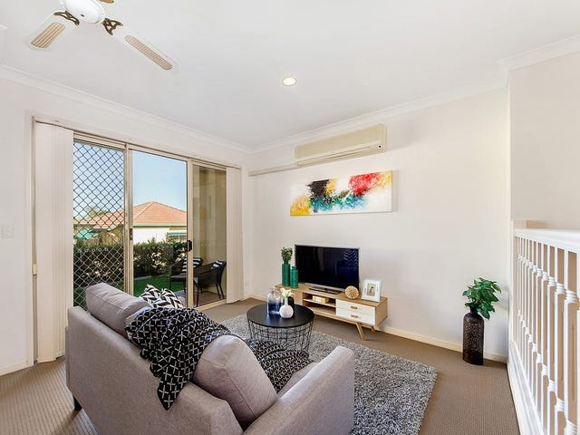 45/152 Palm Meadows Dr, Carrara, Qld 4211