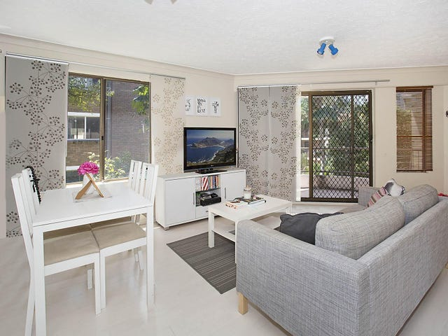 3/7 Lather Street, Southport, Qld 4215