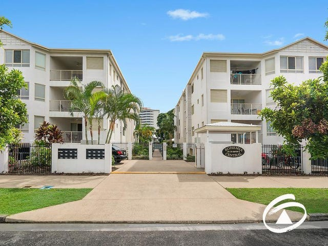 10A/210 Grafton Street, Cairns North, Qld 4870