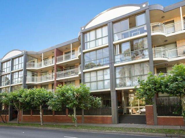 19/39 Gibbons Street, Redfern, NSW 2016