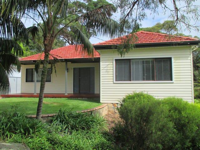 46 Oliver Street, Heathcote, NSW 2233