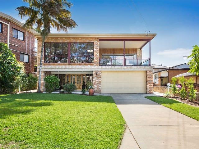 31 Fowler Road, Illawong, NSW 2234