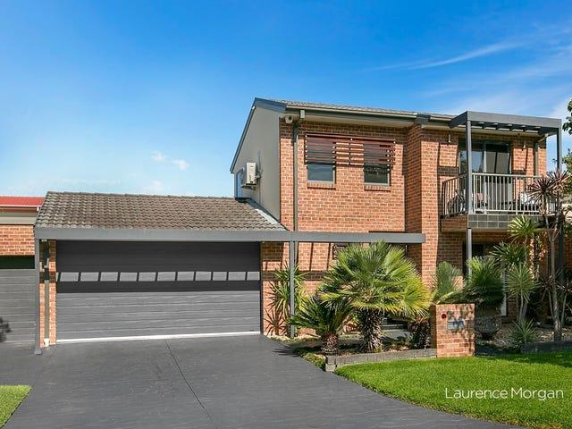 19 Cherry Street, Woonona, NSW 2517