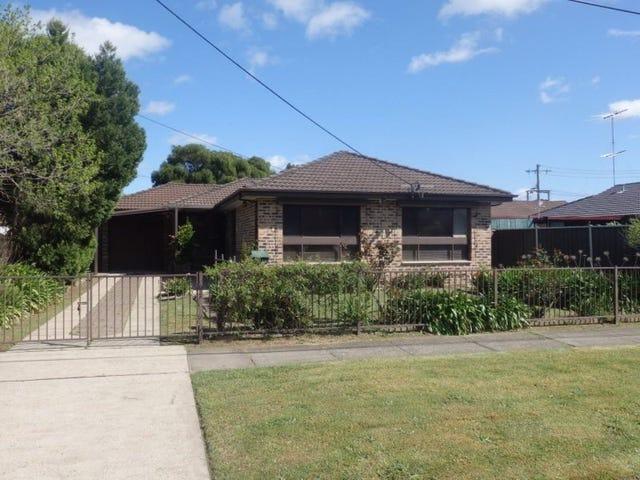 64 Hurley Street, Toongabbie, NSW 2146