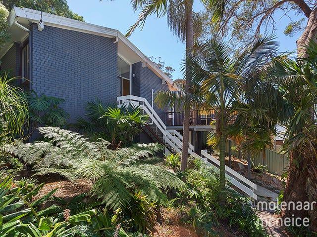 27 Kanangra Drive, Thirroul, NSW 2515