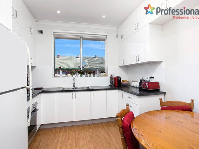 9/28 Gladstone, Bexley, NSW 2207