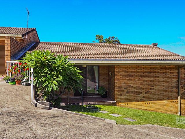 1/12 Nioka Place, Coffs Harbour, NSW 2450