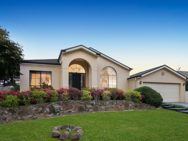 32 Duke Street, Kangaroo Flat, Vic 3555