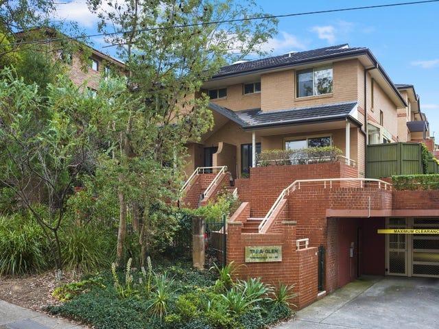 38/2 Jersey Street, Turramurra, NSW 2074