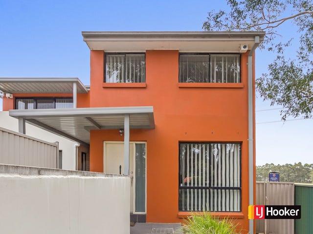 Unit 4/16 Highland Avenue, Toongabbie, NSW 2146