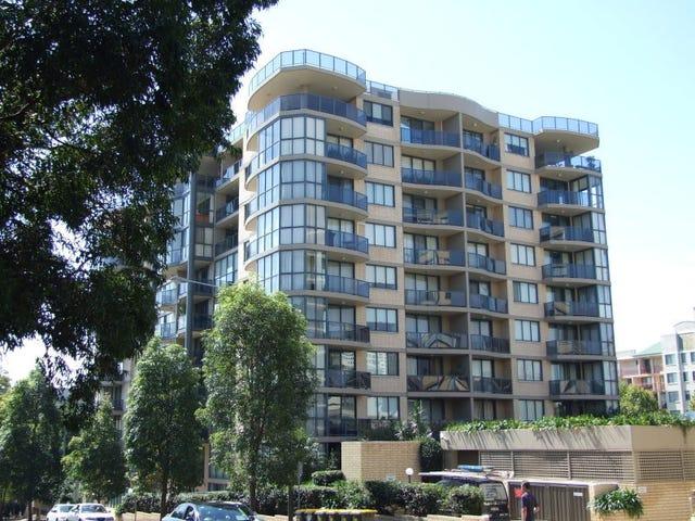 45/19-23 Herbert Street, St Leonards, NSW 2065