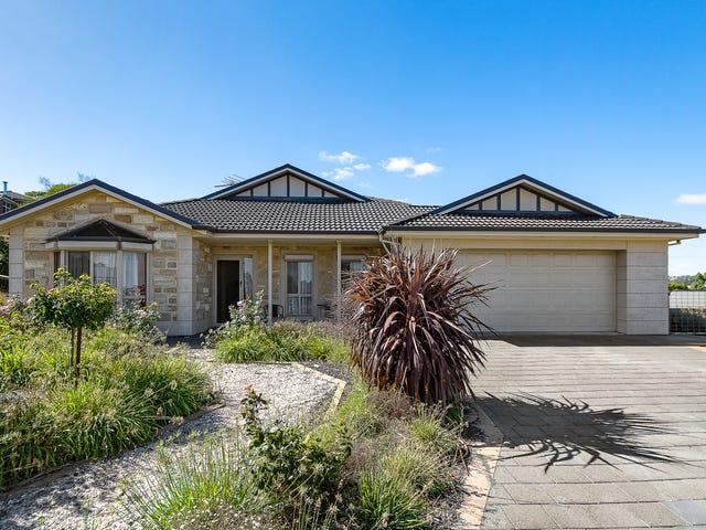 10 Monteith Court, Mount Barker, SA 5251