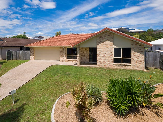 39 Robertson Drive, Burnside, Qld 4560