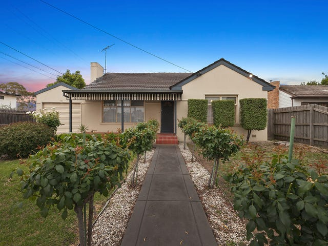 36 Mountainview Avenue, Avondale Heights, Vic 3034