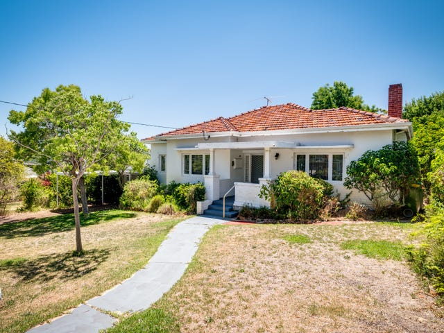 112 Grovedale Road, Floreat, WA 6014