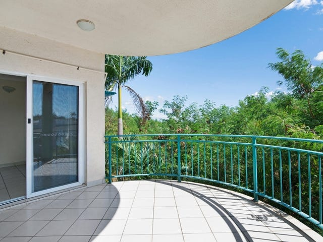 5/33 Sunset Drive, Coconut Grove, NT 0810