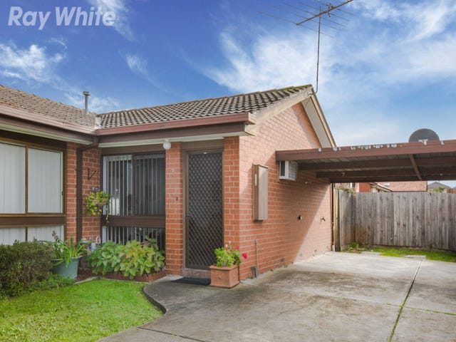7/34 Coulstock Street, Epping, Vic 3076