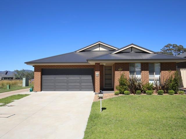 39 Botanic Way, Orange, NSW 2800
