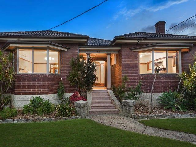 94 Permanent Avenue, Earlwood, NSW 2206