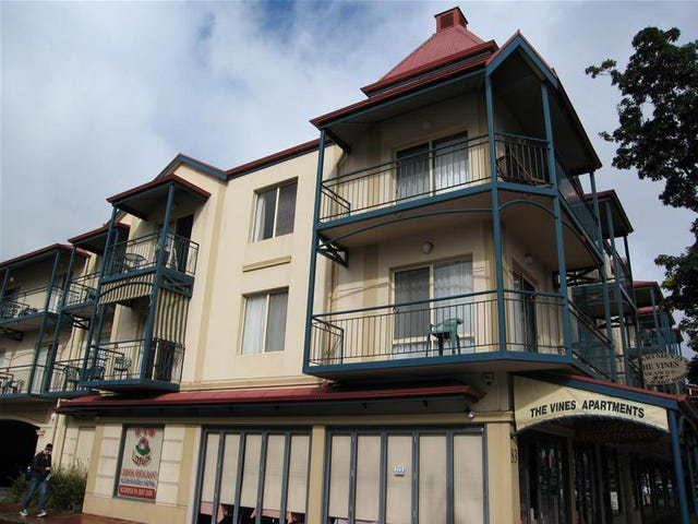 5/81-91 Melbourne Street, North Adelaide, SA 5006