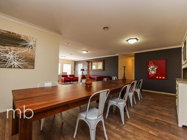 Room 4, 21 Wirruna Avenue, Orange, NSW 2800