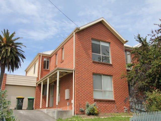 37 Princess Street South, Ballarat East, Vic 3350
