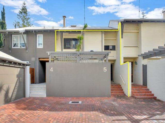 5/9 Stone Street, South Perth, WA 6151