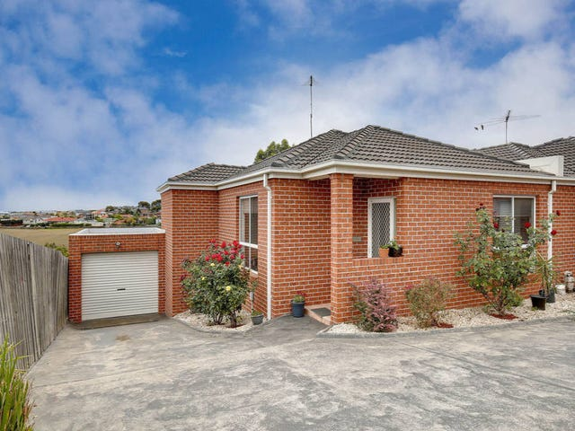 6/35 Rokewood Crescent, Meadow Heights, Vic 3048